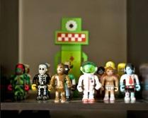 decoração-toy-art-10-gabrielafurquim