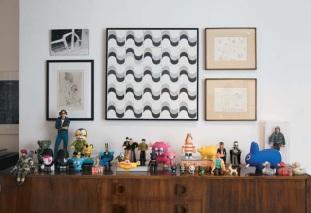 decoração-toy-art-12-gabrielafurquim