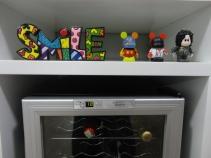decoração-toy-art-9-gabrielafurquim