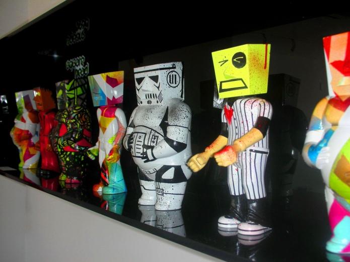 decoração-toy-art-gabrielafurquim