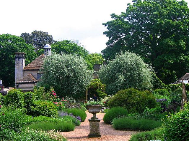 jardim-inglês-2-gabrielafurquim