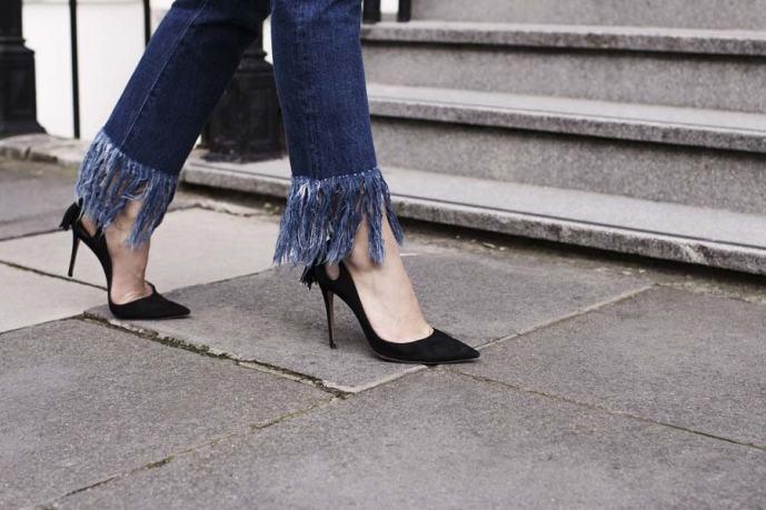 jeans-franjado-gabrielafurquim