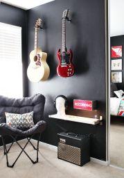 5-ideias-de-decoracao-simples-e-facil-instrumentos-musicais-4-gabrielafurquim