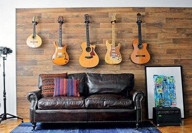 5-ideias-de-decoracao-simples-e-facil-instrumentos-musicais-5-gabrielafurquim