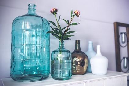 5-ideias-de-decoracao-simples-e-facil-objetos-3-gabrielafurquim