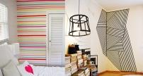 5-ideias-de-decoracao-simples-e-facil-paredes-gabrielafurquim