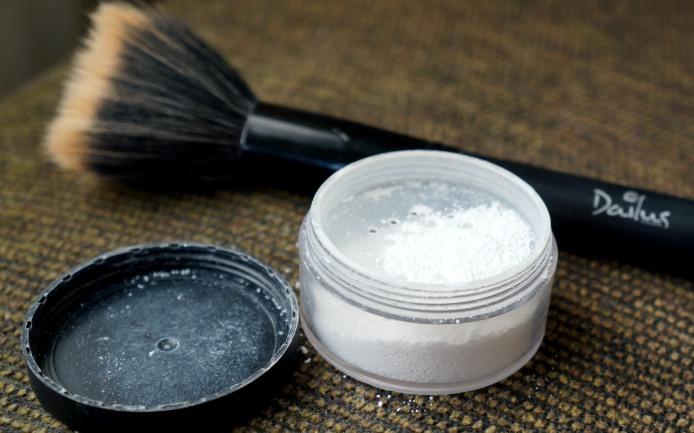 5-utilidades-do-po-translucido-gabrielafurquim