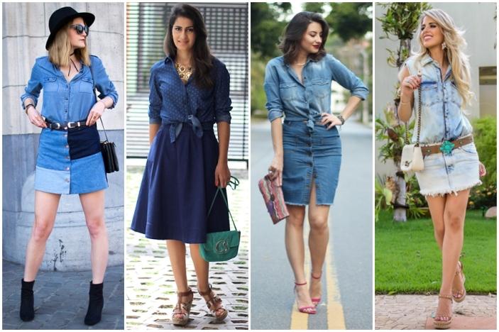 inspirações-de-como-usar-all-jeans-2-gabrielafurquim