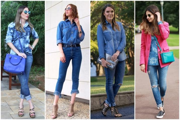inspirações-de-como-usar-all-jeans-3-gabrielafurquim
