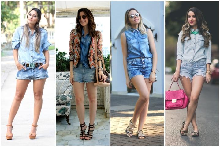 inspirações-de-como-usar-all-jeans-4-gabrielafurquim
