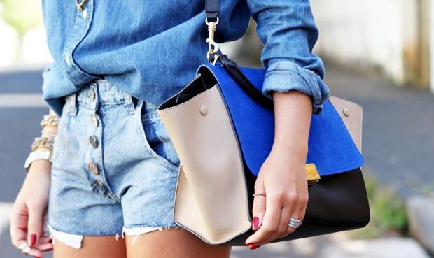 inspirações-de-como-usar-all-jeans-gabrielafurquim
