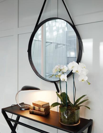 o-charme-dos-espelhos-adnet-10-gabrielafurquim
