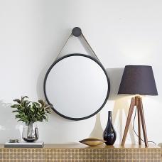 o-charme-dos-espelhos-adnet-7-gabrielafurquim