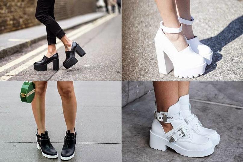 tendencia-chunky-shoes-2-gabrielafurquim-jpeg