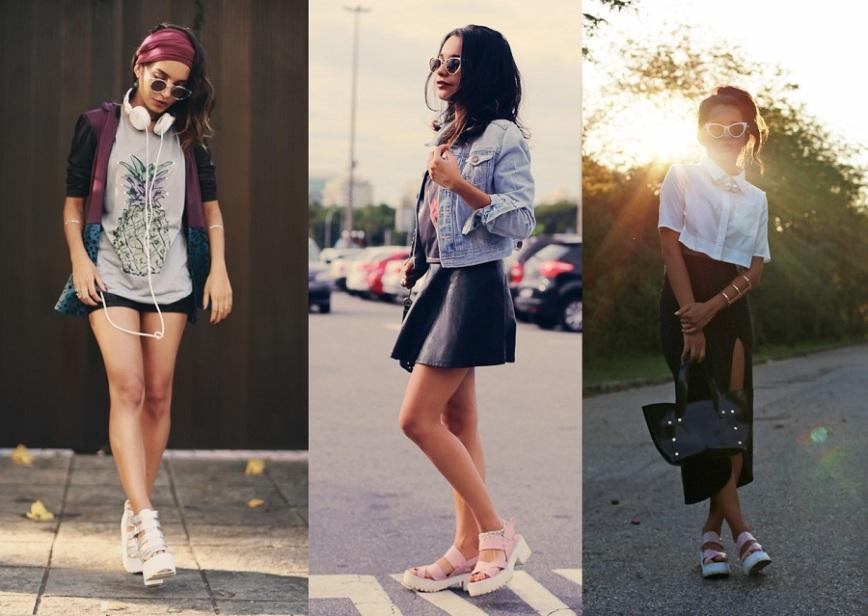 tendencia-chunky-shoes-3-gabrielafurquim.jpg