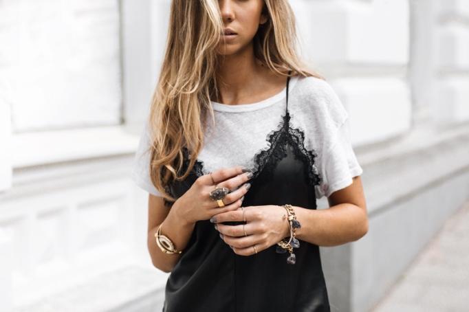 tendencia-vestido-com-camisa-camiseta-gabrielafurquim