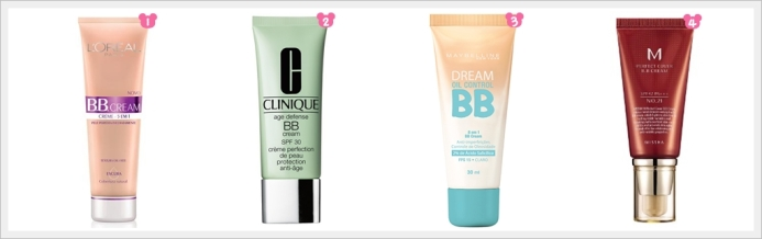 bb-cream-gabrielafurquim