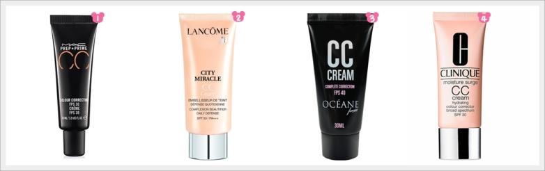 cc-cream-gabrielafurquim