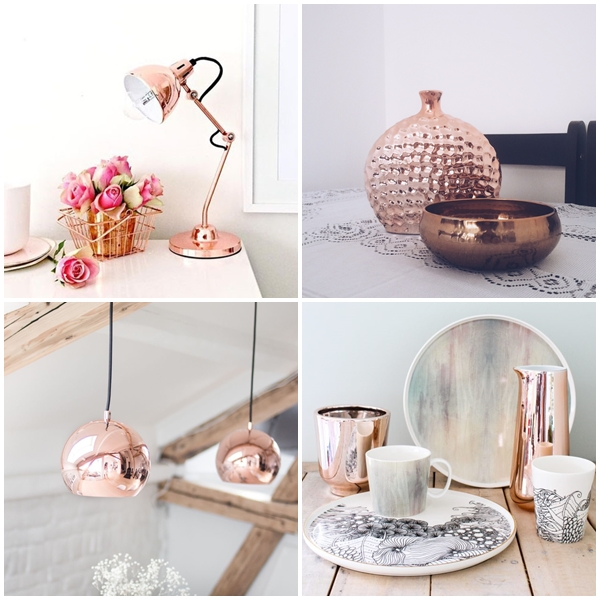 decoracao-com-rose-gold-2-gabrielafurquim