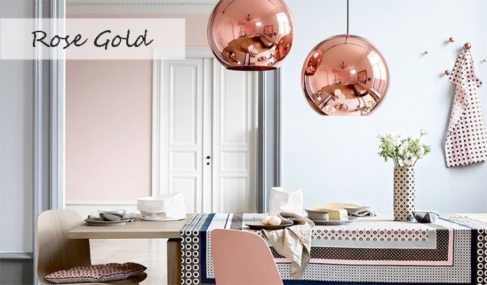 decoracao-com-rose-gold-gabrielafurquim