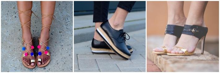 os-sapatos-que-serao-tendencias-no-verao-2016-2017-gabrielafurquim