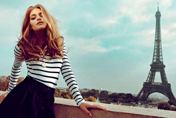 a-maneira-parisiense-de-se-vestir-gabrielafurquim
