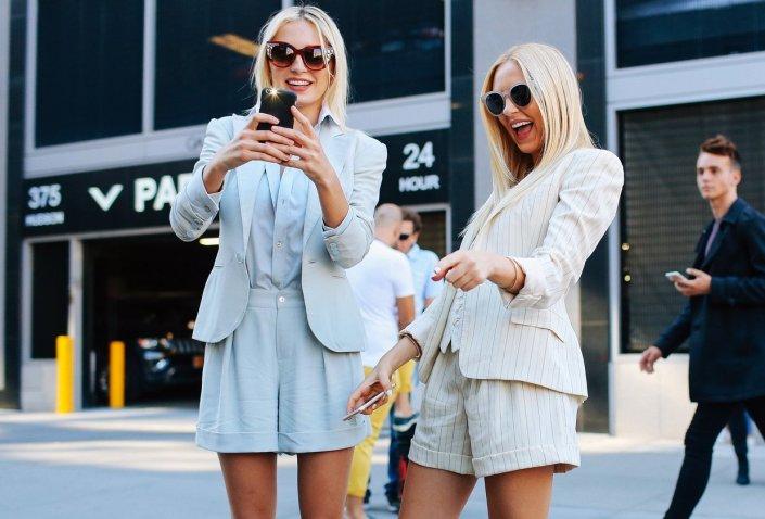 street-style-a-moda-que-vem-das-ruas-gabrielafurquim