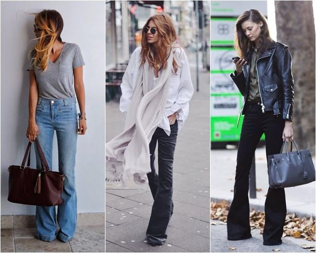 4-erros-mais-comuns-na-hora-de-se-vestir-2-gabrielafurquim