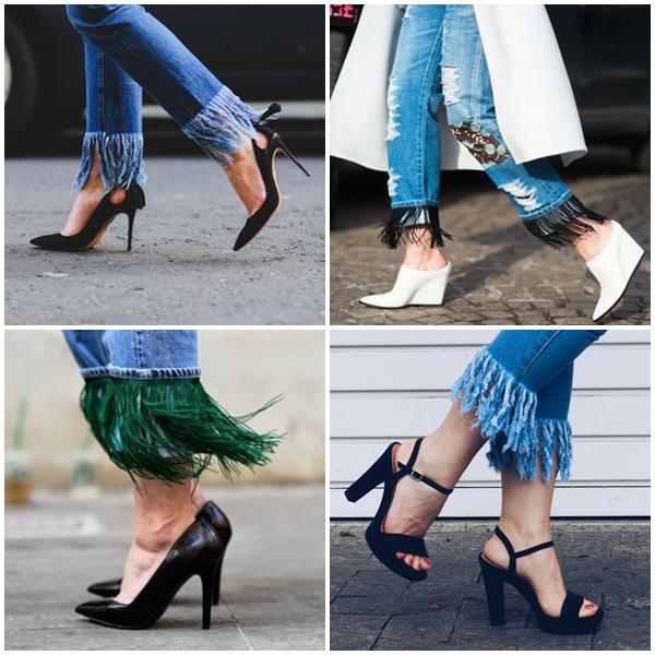 5-ideias-para-voce-customizar-a-sua-calca-jeans-1-gabrielafurquim-jpg