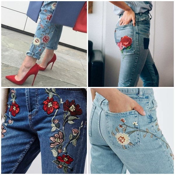 5-ideias-para-voce-customizar-a-sua-calca-jeans-2-gabrielafurquim-jpg
