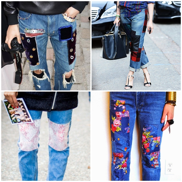 5-ideias-para-voce-customizar-a-sua-calca-jeans-3-gabrielafurquim-jpg