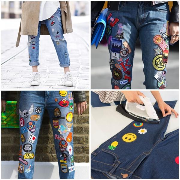 5-ideias-para-voce-customizar-a-sua-calca-jeans-4-gabrielafurquim-jpg
