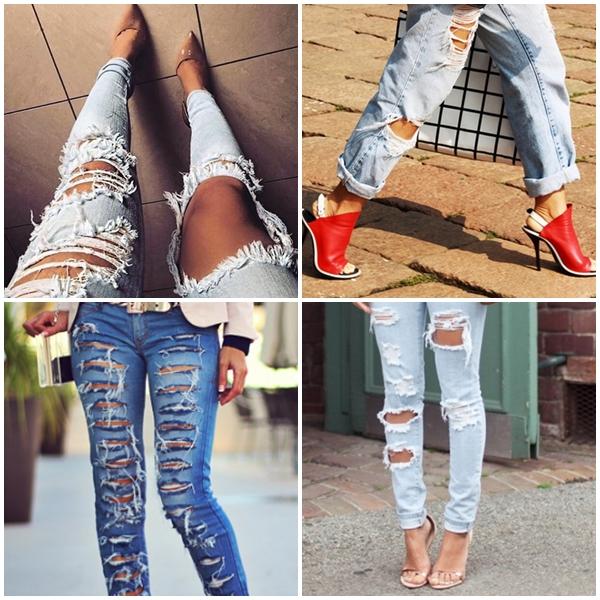 5-ideias-para-voce-customizar-a-sua-calca-jeans-5-gabrielafurquim
