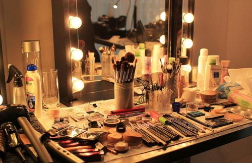 kit-de-maquiagem-para-iniciantes-gabrielafurquim-jpg