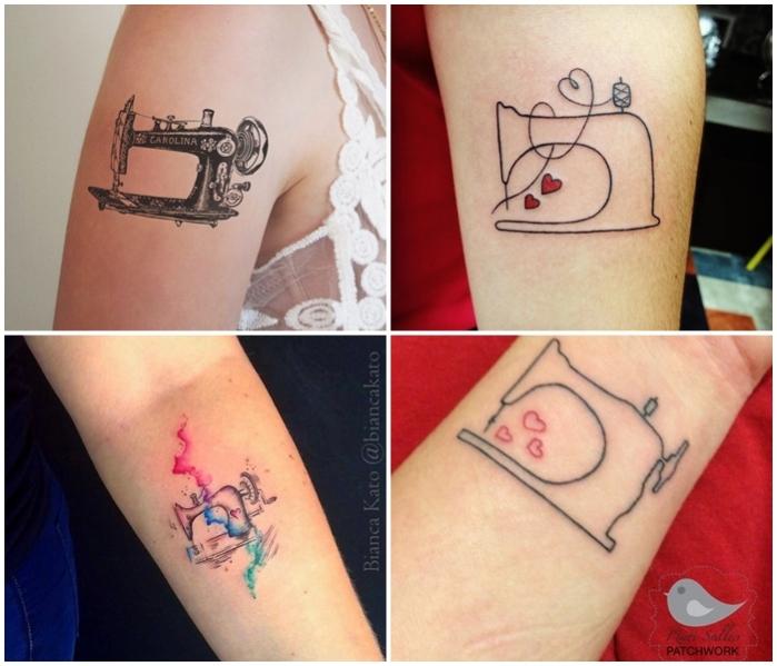 tatuagem-relacionada-a-moda-maquina-de-costura-gabrielafurquim