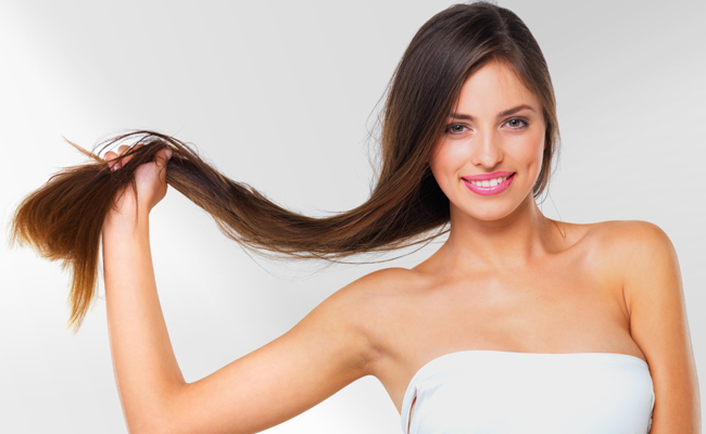3-receitas-que-ajudam-no-crescimento-do-cabelo-gabrielafurquim