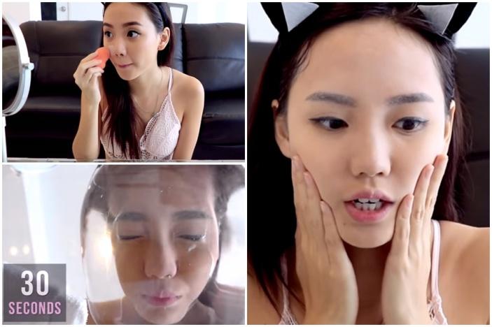 nova-tecnica-de-maquiagem-jamsu-gabrielafurquim