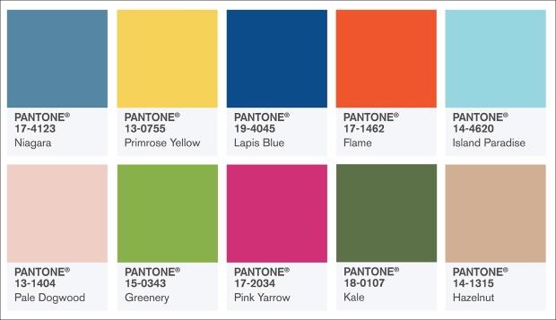 10-cores-que-serao-tendencia-em-2017-segundo-a-pantone-gabrielafurquim
