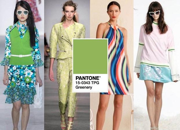 10-cores-que-serao-tendencia-em-2017-segundo-a-pantone-greenery-gabrielafurquim