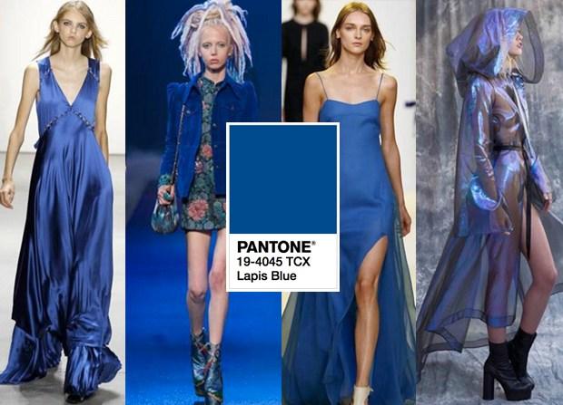 10-cores-que-serao-tendencia-em-2017-segundo-a-pantone-lapis-blue-gabrielafurquim