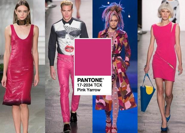 10-cores-que-serao-tendencia-em-2017-segundo-a-pantone-pink-yarrow-gabrielafurquim.jpeg