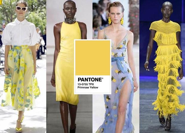 10-cores-que-serao-tendencia-em-2017-segundo-a-pantone-primrose-yellow-gabrielafurquim
