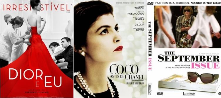 3-filmes-relacionados-a-moda-gabrielafurquim