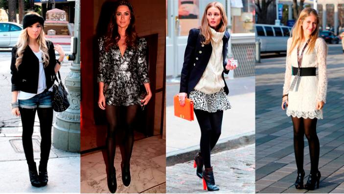 a-elegancia-do-estilo-classico-meia-calca-gabrielafurquim