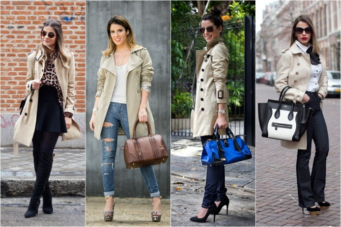 A-elegancia-do-estilo-classico-trench-coat-gabrielafurquim.jpg