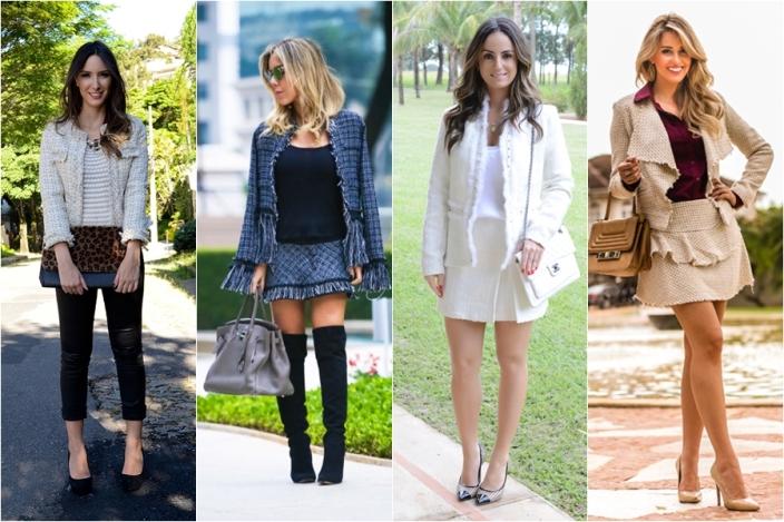 a-elegancia-do-estilo-classico-tweed-gabrielafurquim