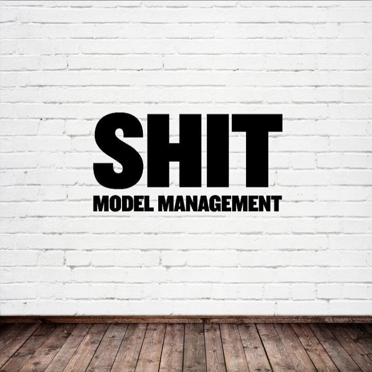 o-lado-negro-da-moda-shit-model-management-gabrielafurquim