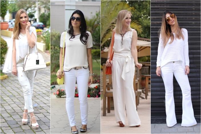 dicas-e-inspiracoes-de-como-usar-total-white-camisa-blusa-com-calca-gabrielafurquim
