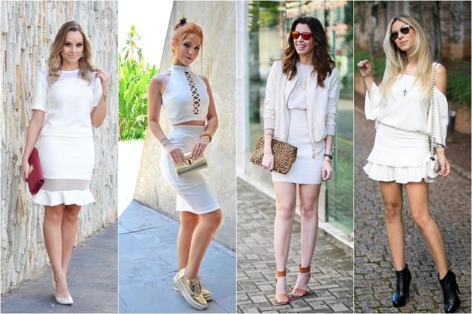 dicas-e-inspiracoes-de-como-usar-total-white-camisa-blusa-com-saia-gabrielafurquim
