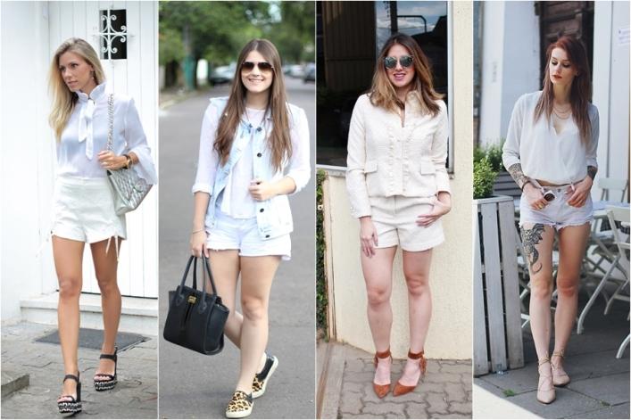 dicas-e-inspiracoes-de-como-usar-total-white-camisa-blusa-com-shorts-gabrielafurquim